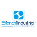 Bianchi industrial