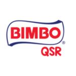 Bimbo QSR