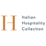 Italian Hospitality Collection