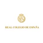 Real colegio de espana